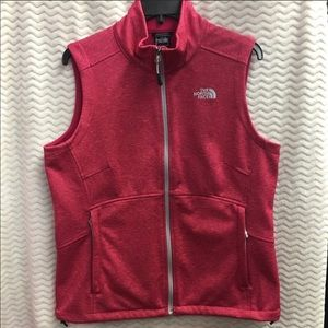 The North Face Women's Vest